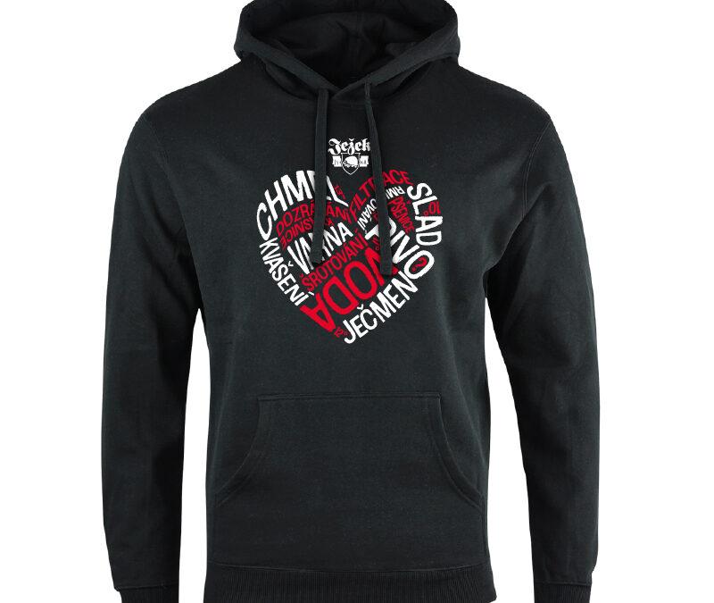 E – shop  s dárky nejenom na Valentýna