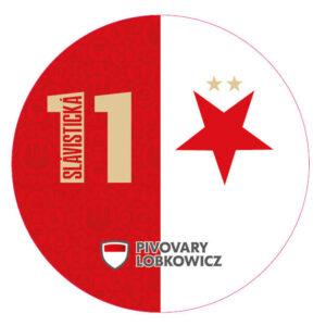 Slávistická 11
